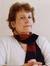 Ebook Heaven on Earth: 101 Happy Poems read Online!