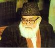 [Abul A'la Maududi] õ Tafheem-ul-Quran  [zen PDF] Ebook Epub Download ¶ usobet.co