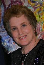 Melinda Evaul