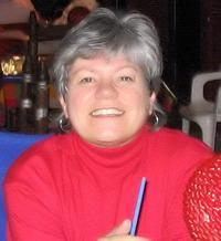 Cheri Powell