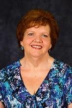 Kathy Ivan