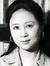 Chiung Yao