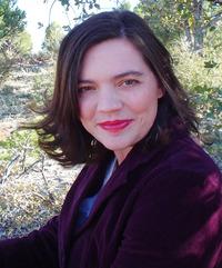 Cynthia Justlin