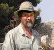 Ebook Hiking Oregon's History read Online!