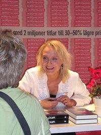 Karin Alvtegen ebooks download free