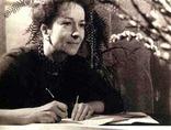 فيسوافا شيمبورسكا