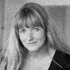 Linda Thomas-Sundstrom