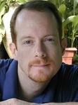 """Ebook People Who Need To Die: """"Cell Phonies"""" read Online!"""