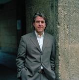 Steffen Kopetzky