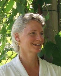 Linda Ziedrich