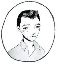 Jeremy Tarr