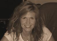 Heather Muzik