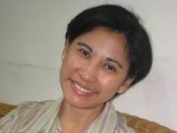Christine L. Diaz
