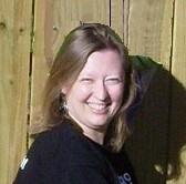 Cindy A. Matthews