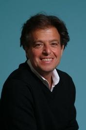 Charles Lobosco