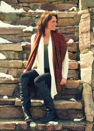 Shaunda Kennedy Wenger