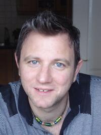 Brian Conaghan