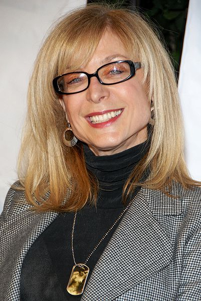 Quote By Nina Hartley You Dont Talk Dirty To Make Him Hot You Talk