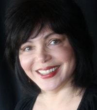 Nina Lesowitz