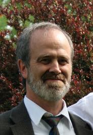 Terrence W. Deacon