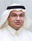Ebook السجين 32: أحلام محمد سعيد طيب وهزائمه read Online!