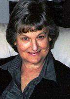 Ruth Duskin Feldman