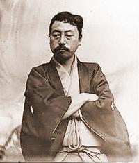 Kakuzō Okakura