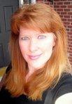 Janie Pendleton