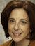 Rosalind Kaplan