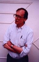 L.J. Davis