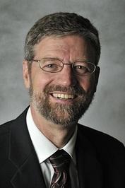 Ervin R. Stutzman