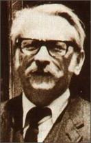 José Rodrigues Miguéis