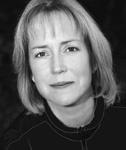 Diane Tullson