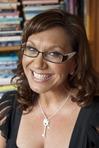 Ebook Macquarie PEN Anthology of Aboriginal Literature read Online!
