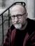 Bob Mould Harry L. Godwin Micro Software Cambridge