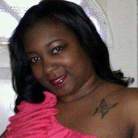 Allison Essence M. Edwards