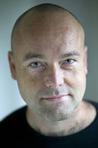 Ebook Blekingegadebanden - Den hårde kerne read Online!