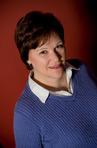 [ Read Online Stand-In Mom  ↠´ writing PDF ] by Megan Kelly ê ar1web.co