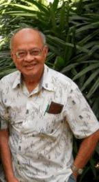 Epifanio San Juan Jr.