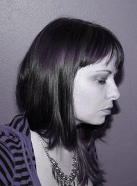 Lea Ryan