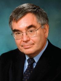 Adrian J. Slywotzky