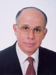 عبد السلام المسدي