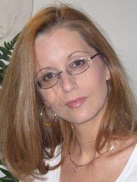 Suzie Grant