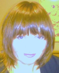 77fd17e70851 Simone Bern (Author of In A Dark Embrace)