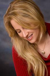 Heather Killough-Walden