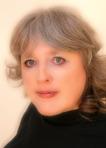 Ebook His Eyes Told Her So (A Runaway Bride novella) read Online!