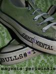 Ebook Sentimental Bulls#*t read Online!