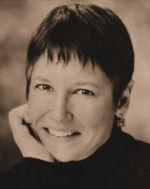 Nancy Atherton (Author of Aunt...