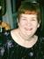 Carol Costa Mary Ann Hutchison