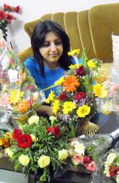 Ankita Chadha